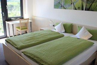 apartman za odmor Obiteljski odmor Lehrensteinsfeld