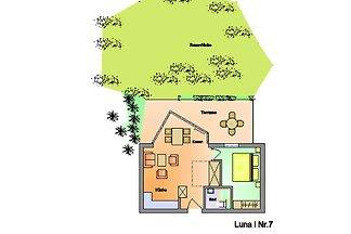 Luna Wohnung 7