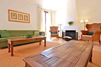 Appartement Vacances avec la famille Porto Cristo