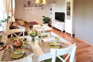 Apartment / Ferienwohnung 4