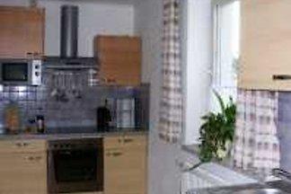Wohnung Obstgarten 1