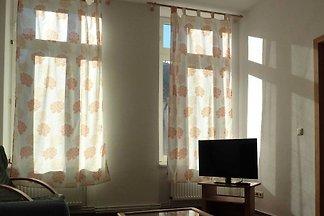 apartman za odmor Obiteljski odmor Rostock