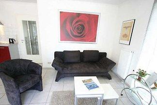 SA4805, 2-Zimmerwohnung
