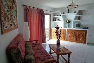 Apartment Mambo 2