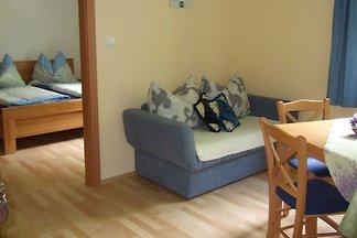 Apartment Lavendelblüten (3) 1
