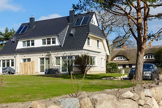 Premiumhaus Bodden