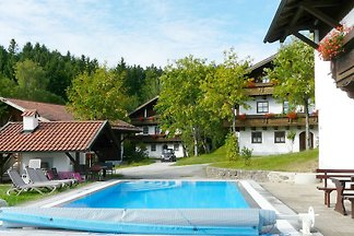 Hotel cultural and sightseeing holiday Hauzenberg