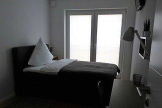 Appartement Vacances avec la famille Neugraben-Fischbek