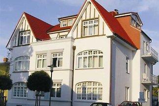 (129/9) 2- Raum-Appartement Dachterrasse +...