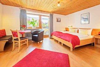 Hotel Culturas y visitas Oberstdorf