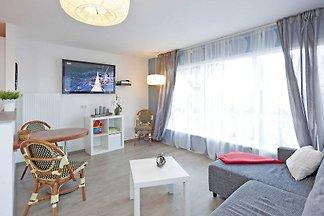 SEE 9331 - Wohnung 1