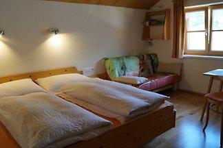 Zimmer Klippern Dreibettzimmer