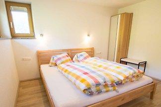 Vakantie-appartement Gezinsvakantie Landeck