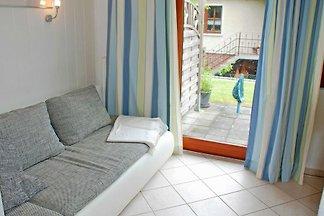 Appartement mit Terrasse 02