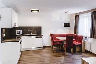 Top 5 - Appartement für 2-4 Pers zentral gele...