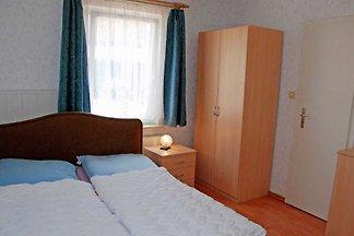 Apartament Dla rodzin Altefähr