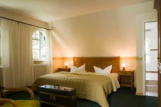 Hotel cultural and sightseeing holiday Kloster