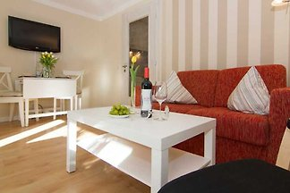 Wohnung 207