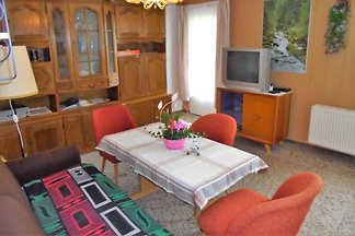 Apartament Dla rodzin Hermsdorf