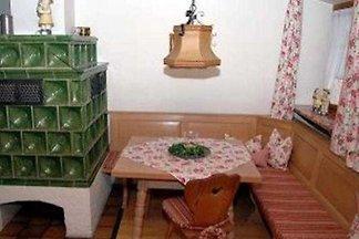 apartman za odmor Obiteljski odmor Rottach-Egern