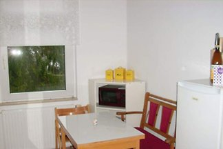 Appartement Kyra DH-82859