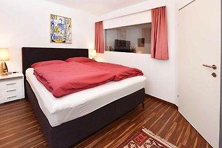 Astoria Apartment 50qm