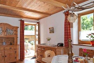Haus Tegernsee Whg 1
