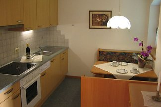Holiday flat family holiday St. Jakob in Defereggen