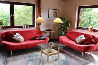Casa de vacaciones Vacaciones de reposo Frankenberg an der Eder