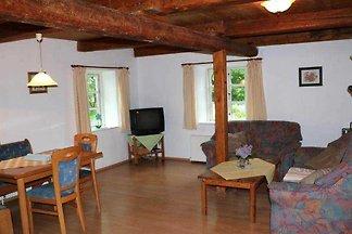 Vakantie-appartement Gezinsvakantie Oldenswort