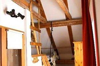 Vakantie-appartement Gezinsvakantie Starnberg