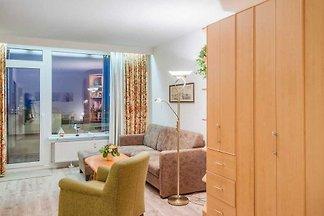 Bero-518 Haus Berolina Wohnung 518