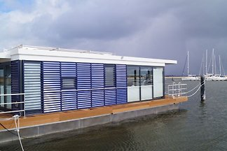 Hausboot Float & Load I