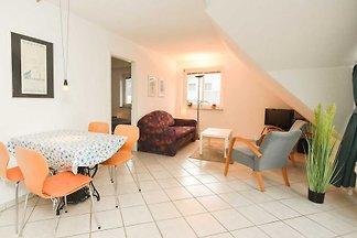 NeueBerg7-13 Witthus Wohnung 13