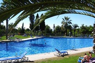 Holiday home relaxing holiday Vilanova i la Geltru