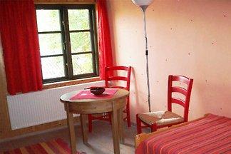 Ferienzimmer Rotes Pferd