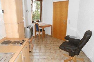 Appartement 20 qm