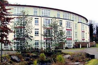 Vakantieappartement Gezinsvakantie Kellinghusen