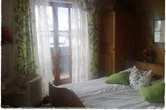 Hotel cultural and sightseeing holiday Uttendorf