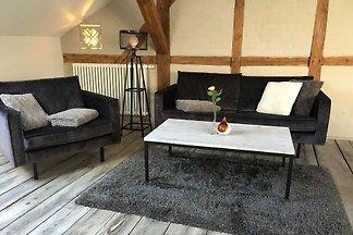 apartman za odmor Obiteljski odmor Halle (Saale)