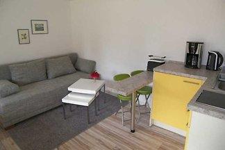 apartman za odmor Obiteljski odmor Lütow