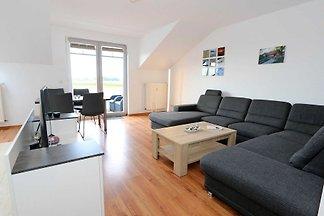 SEEMANN Appartement Whg. C14 mit Balkon
