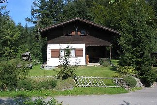 Holiday home relaxing holiday Schwarzenberg
