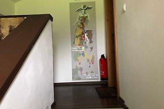Apartment Haldensee