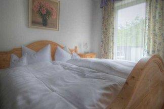Einzelzimmer Etagen-Dusche ohne Balkon