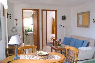 Kuća za odmor Dopust za oporavak Todoque