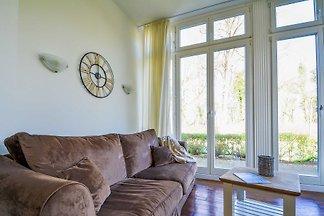 Villa Waldburg Whg. 01
