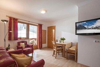 Appartement Achensee 1