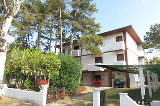 Residenz Codan - Wohnung Codan AGEURV (2938)