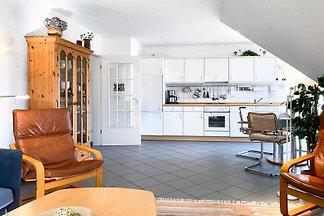 Landhaus Windwatt Whg. 4